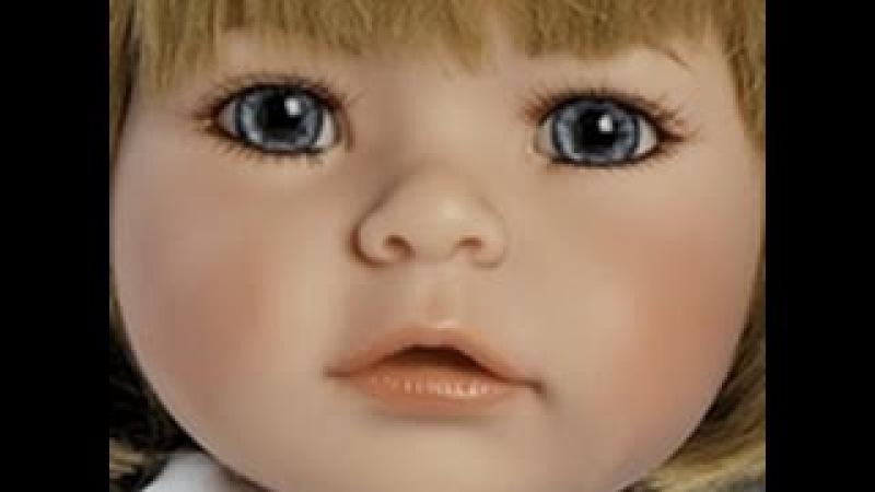 Кукла Маша кукла Даша