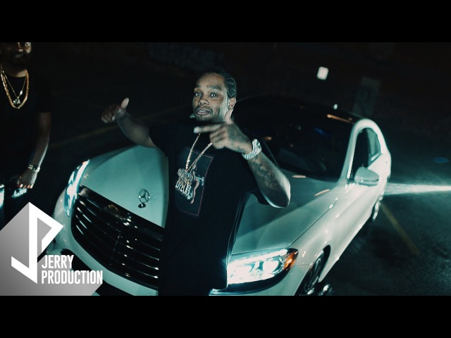 Payroll Giovanni - Payroll For President [] rappin n trippin []