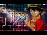 WN-M.D.Luffy(Complete-1.0)-Release