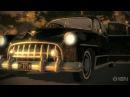 The Bureau: XCOM Declassified- Announcement Trailer HD