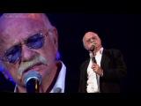 Gino Paoli - Senza Fine (Live)