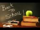 ПОКУПКИ К ШКОЛЕ BACK TO SCHOOL The Nurislam