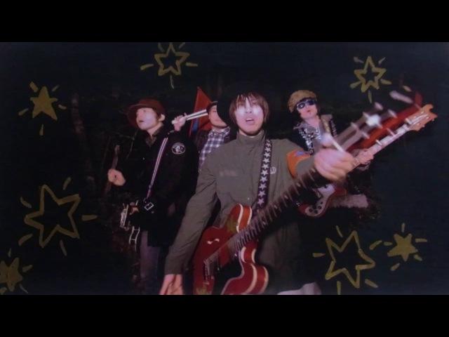 「夢の楽団」STANCE PUNKS