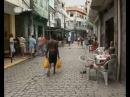 BOPE O Lado Obscuro do Rio