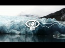I C E Instrumental | Trap beat Chill | Rap beat (Prod. Etrack Metraz)