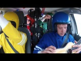 OK Go - Needing-Getting - Official Video httpmetal-rock.ru