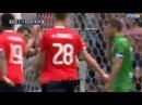 Goal de santiago Arias - PSV 2-1 Zwolle 14.05.2017