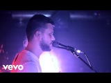 White Lies - To Lose My Life (Live At Hoxton Bar &amp Kitchen 25.07.13)