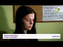 Убийство студентки в Одессе. Подробности трагедии