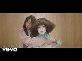 Allie X - Paper Love