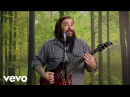 Seether Betray And Degrade Music Video