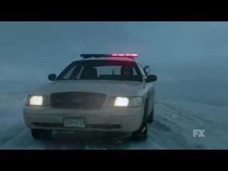 Lost | Fargo Installment 3 Promo | FX