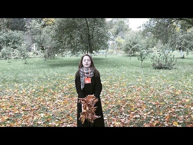 Gagua_starshaya video