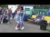 Wuauquikuna Райми (июль2017)10