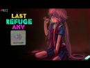 ₪ Music: x HAUNTXR - it doesn't hurt that bad.★[AMV Anime Клипы]★ Mirai Nikki \ Дневник будущего