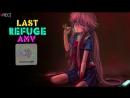 ₪ Music: x HAUNTXR - it doesn't hurt that bad.★[AMV Anime Клипы]★ Mirai Nikki \ Дневник будущего