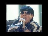 SCORPIONS  Remember The Good Times 2004