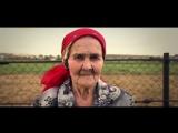 Гиниятуллин Артур (Mauzer Sax) - Кошларым