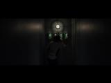 Клаустрофобия — Русский трейлер (2017)