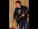 Андрей Шараборин Сектор газа - Демобилизация