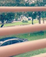 #камчатка #осень #печаль #погода #гавно #дождь #ви... Погода в городах России 04.09.2017