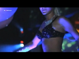 TOMMY LEE DJ Aero Mynt Miami Recap
