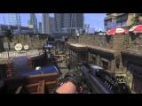 Call of Duty Advanced Warfare - русский цикл. 13 серия.