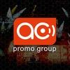 AC PROMO GROUP | Прокат звука, света, сцен