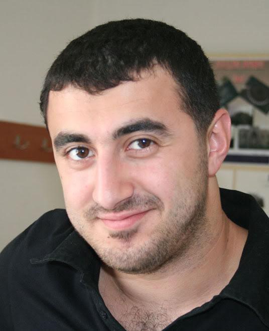 армейцев составило фото типичного армянского мужчины складчатый пояс является