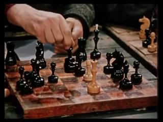 Двенадцать стульев 2 серия The Twelve Chairs film 2