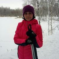 Елена Кильчанова