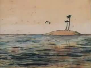 Вавилонская книга (Ямамура Кодзё,1996)
