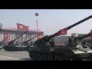 Северная Корея_ живее всех живых. Документальный фильм