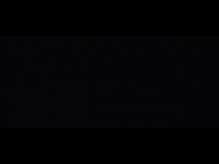 RUS Звездные Войны. Эпизод 8 Последние Джедаи (Официальный тизер трейлер!)