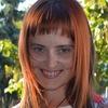 Тетяна Виговська