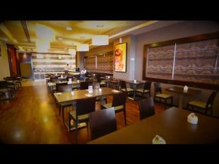 Citymax Hotel Sharjah 3 _Sharjah _ UAE