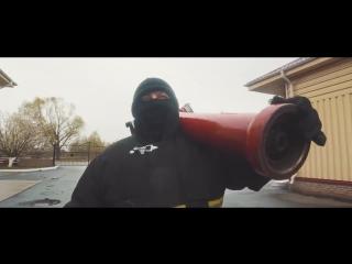 МЧС Беларуси представило свою пародию на песню Тает лед Black Craft - 112 (cover