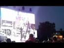 команда квн СОЮЗ г.Рудный .18 августа 2017