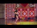 Alex Orientalny Koktajl 2016 Gala Show 6677