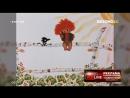 М/Ф Весёлая карусель N1 - Антошка (RUSONG TV)