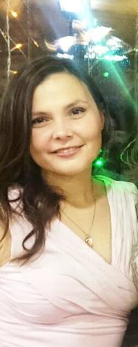 Лилия Гайфуллина