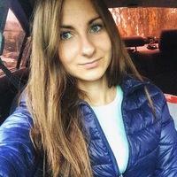 Анкета Виолетта Калёнова