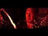 Paul van Dyk feat. Sue McLaren - Lights (Official Video)_HD.mp4