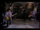 Prince - Partyup (Saturday Night Live, 1981)