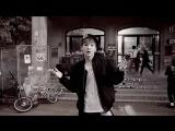 BTS - Wor Of harmon