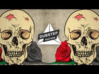 Mark The Beast Akylla - Covered In Roses VIP [Circus Recs]