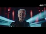 премьера Scooter Jebroer - My Gabber (Official Video 4K) новый клип 2017