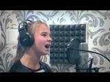Смотреть Песня под минус - Виктор Цой Кукушка или скачать бесплатно