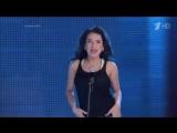 kaz-muz.kz-Узбекский клип♡♡