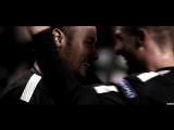 Первый гол Неймара в Лиге Чемпионов за ПСЖ | Empire